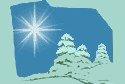 AsztrálFény